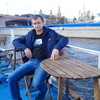 Александр, 34, г.Сергиев Посад