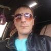 Алексей, 36, г.Темиртау