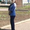 Анна, 37, г.Барнаул