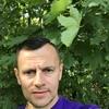 Сергей, 38, г.Вильнюс
