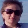 ОЛЬГА, 43, г.Козьмодемьянск