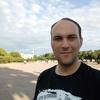 Raouf, 34, г.Жуковский
