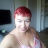 Ольга, 45, Херсон
