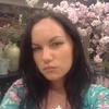 Natalia, 31, г.Таллин