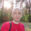 Рома, 31, г.Ярославль