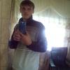 виктор, 22, г.Волгоград