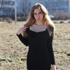 Юля, 19, г.Москва