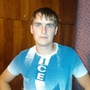 Сергей, 26, г.Стародуб