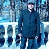 Семен, 35, г.Павлодар