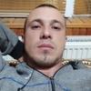 Макс, 29, г.Киев