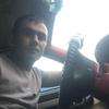Ruslan, 29, Tymsk