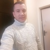 Pavel, 35, г.Сосновоборск (Красноярский край)