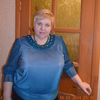 людмила павленко, 42, г.Оренбург