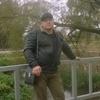 Александр, 40, г.Можайск