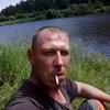 Анатолий, 33, г.Новокузнецк