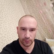 Андрей 40 Бишкек