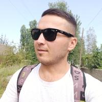Эргашхужа, 29 лет, Овен, Фергана