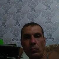 Dmitriu, 41 год, Овен, Ростов-на-Дону