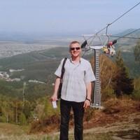 Александр, 43 года, Рак, Братск