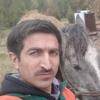 каваз, 34, г.Тараз (Джамбул)