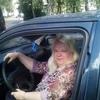 Марина, 56, г.Колпино