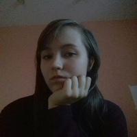 Софья, 18 лет, Рак, Новосибирск