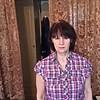 Валентина, 58, г.Минеральные Воды