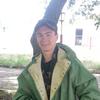 Паша, 25, Крижопіль