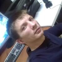 Николай Колючий, 31 год, Рыбы, Москва