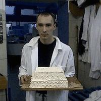 Александр, 36 лет, Рак, Новосибирск