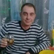 Михаил Ткачёв 45 Текели