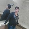 NADYuShA DERUN, 47, Dubrovytsia