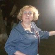 Принцеса Прекрасная 39 Полтава