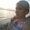 Татьянка, 31, г.Минск