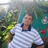 andrey, 51, Lesozavodsk