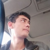 Александр, 24, г.Ташкент