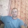 Andrey, 30, Shebekino