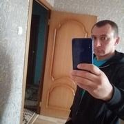 Лёха 39 Воронеж