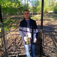 Сергей, 31 год, Весы, Балашиха