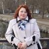 Жанна Молодкина, 39, г.Вышний Волочек