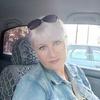 Anna, 49, г.Актобе