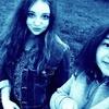 Лена, 19, г.Екатеринбург