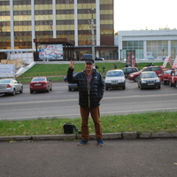 Дмитрий Volodaryevich, 60 лет, Стрелец, Луза