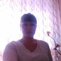 Ирина Орленкова(Уколо, 35 лет, Водолей, Старый Оскол