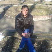 Джони 39 лет (Козерог) Львовский