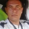 игорь, 41, г.Доброполье