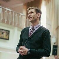 Андрей, 28 лет, Близнецы, Томск