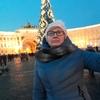 Александра, 43, г.Никольское