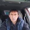 Andrey, 52, Novopavlovsk