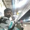 umesh, 34, г.Gurgaon